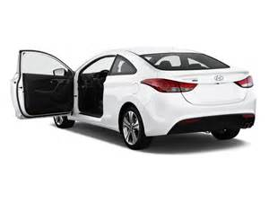 2013 hyundai elantra coupe pictures photos gallery green