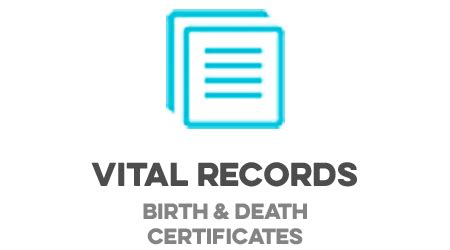 Tennessee Vital Records Birth Hugs And Css Sullivan County Health Department