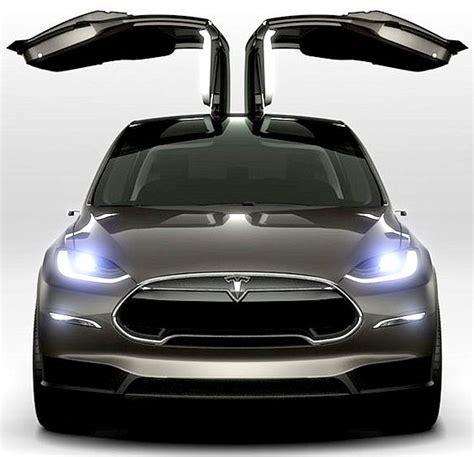Tesla Wing Doors by Bmw Wing Doors Bmw I8 With Open Doors