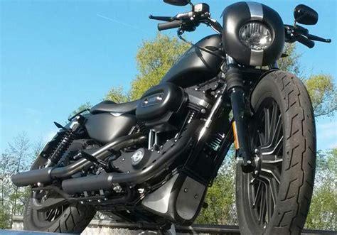 Verkleidung Beim Motorrad by Alu Tanks Alles Aus Blech