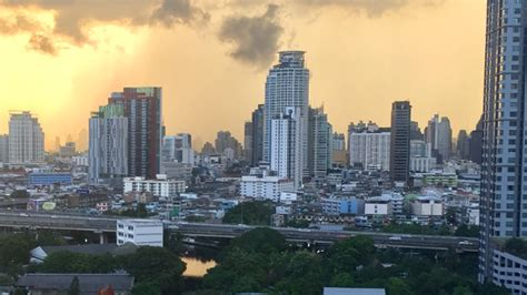 Chulalongkorn Mba Ranking by Top 10 Property Developers In Thailand The Definitive Guide