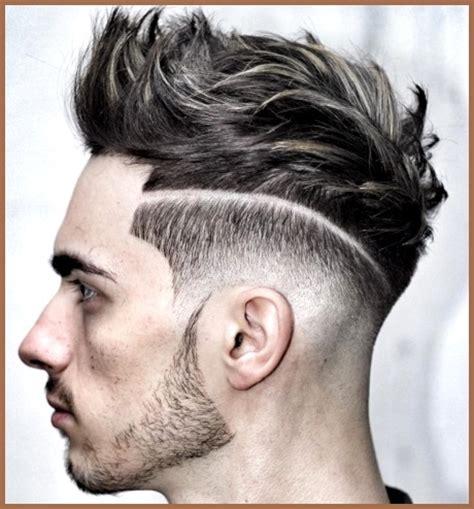 nuevos cortes de pelo para caballero de moda pelo largo com nuevos cortes de pelo para caballero de moda pelo largo com
