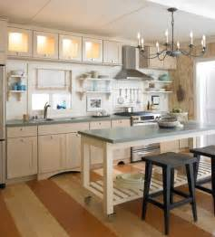 Biscotti Kitchen Cabinets Kitchen Ideas Kitchen Design Kitchen Cabinets