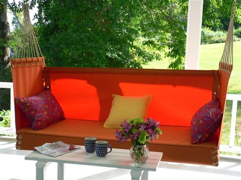 penobscot bay porch swings 14 best images about outdoor furnishings on pinterest