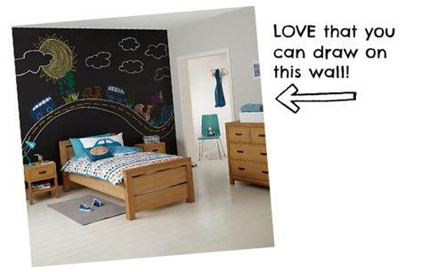 john lewis kids bedroom turning our nursery into a proper kids bedroom not