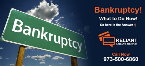 How To Find Bankruptcies On Records How To Rebuild The Credit Card After Bankruptcy