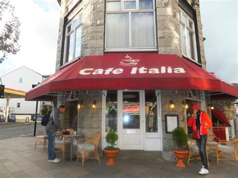 cafe italia cafe italia windermere restaurant reviews phone number