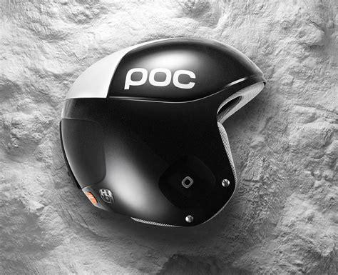 helmet design principles poc helmet integrity system best of what s new popular