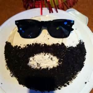 best 25 men birthday cakes ideas on pinterest birthday cake for man cakes for men and