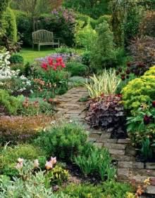Garden Information 25 Stunning Garden Paths 365 Garden