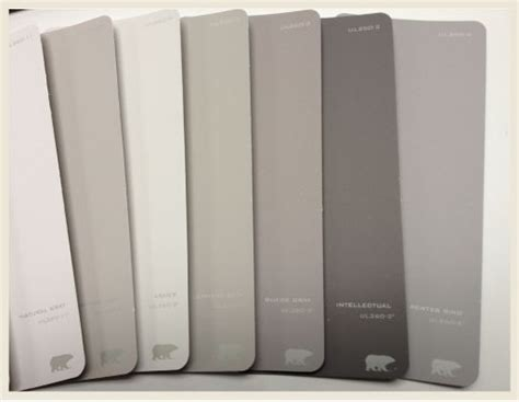 66 best behr colours images on home modern and bright paint colors