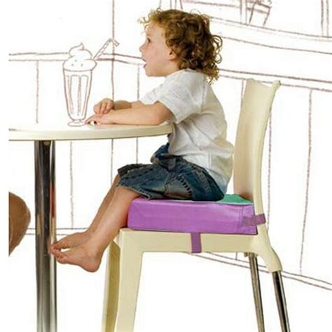 feeding booster seat for 3 year baby feeding chair booster seat highchair for toddlers