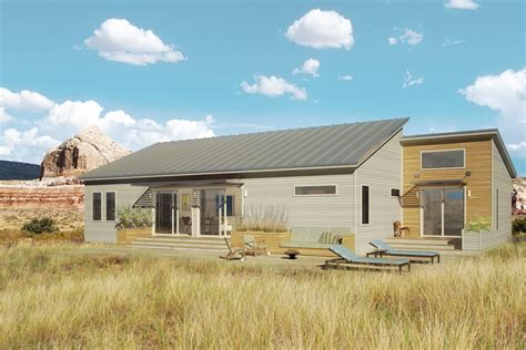 gorgeous prefab homes and cheapest land for sale in every pre fab homes gorgeous prefab homes and cheapest land for