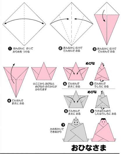 Origami Wardrobe - 354 best origami wardrobe accesories images on