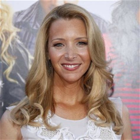 Kudrow Hairstyles by Kudrow Hairstyles Pictures Of Kudrow S Hair