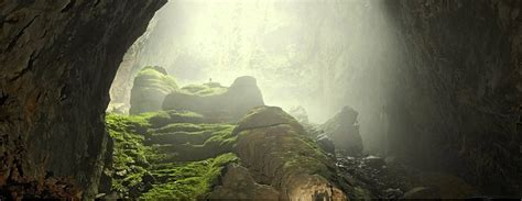 Home Design Shows Canada Inside Hang Son Doong The World S Largest Cave Tech