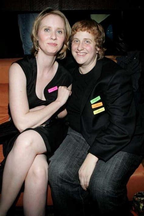 lesbiche in le coppie lesbiche pi 249 di sempre foto pourfemme
