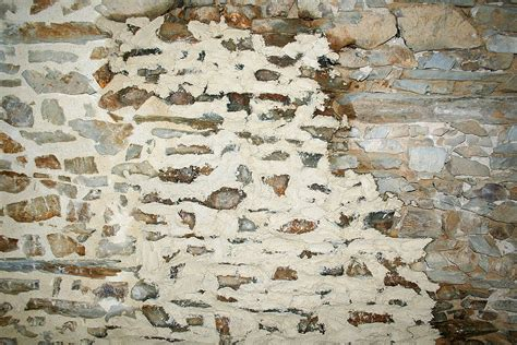 can you wash whites with colors lime mortar