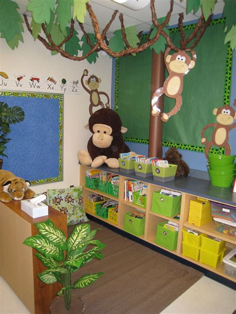 monkey themed classroom decorations the creative chalkboard i ve zebra fever and i m