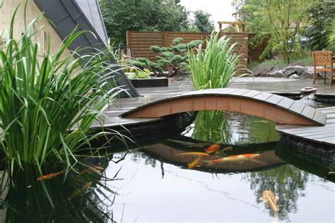 artcane jardin japonais en alsace