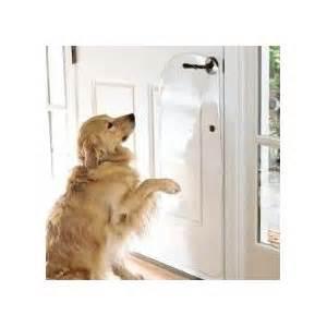 Door Scratch Protector by Door Scratch Protector Ca Pet Supplies