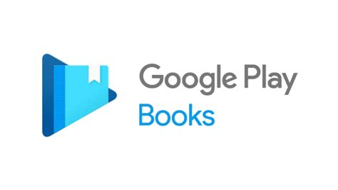 Play Store Books You Can Now Give Ebooks As A Gift From Within The