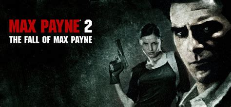 free download max payne 2 full version game for pc max payne 2 free download full pc game full version