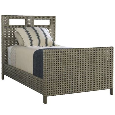 long twin bed extra long twin bed from antalya for the guys pinterest