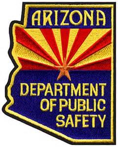 Department Of Safety Department Of Safety Dps 2016 Car Release Date