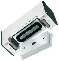 magnetic door locks magnetic door locks