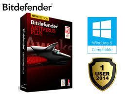 bitdefender antivirus plus 2014 full version with crack bitdefender total security 2016 multi device crack