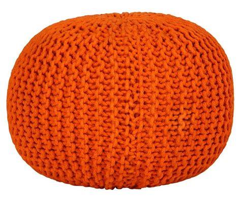 dc 004 kanvas orange 212 best color tangerine mandarina images on