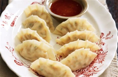 why dumplings as part of the new year dinner is so important the best part of new year gateway