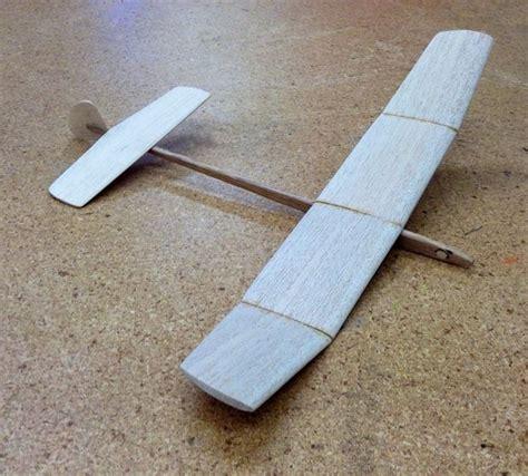 balsa glider template woodplansdiy 187 page 124