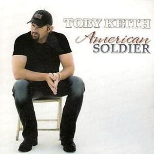 soldier song american soldier song