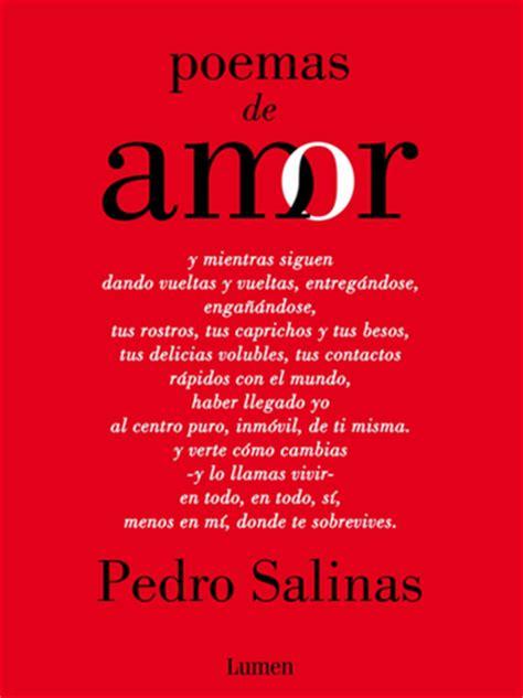 libro de poesias de amor descargar pdf poemas de amor cortos imagenes frases poemas para facebook de amor
