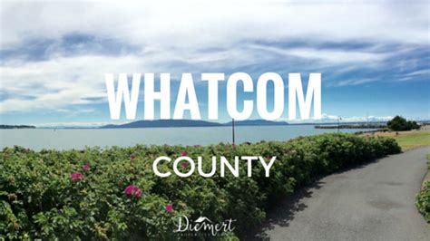 Whatcom County Property Records Whatcom County Wa Homes For Sale Diemert Properties