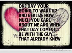Breakup Inspirational quotes - Collection Of Inspiring ... Heartbroken Quotes For Girls