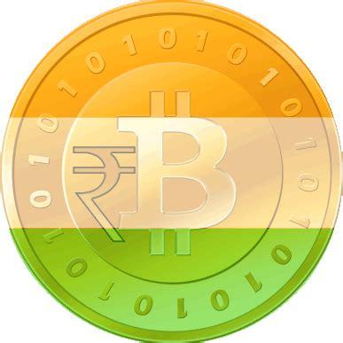 bitcoin india some bric not ready for bitcoin ecoin club