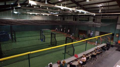 backyard dugout backyard dugout