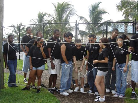 Mdc Search Miami Dade College Cus Student Government Association Sga
