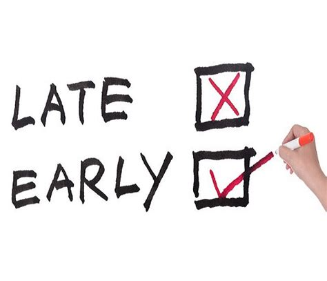 Early Late critical illness vs early stage critical illness insurance