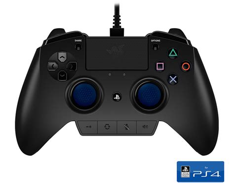 ps4 controller color change change ps4 controller color pc wallpaperall