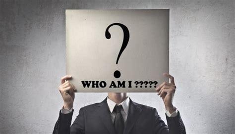 who am i brandbihar guess who am i 4