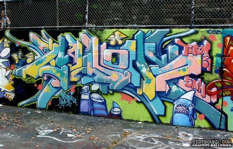 New York Graffiti Art Gallery   graffiti new york city art pinterest