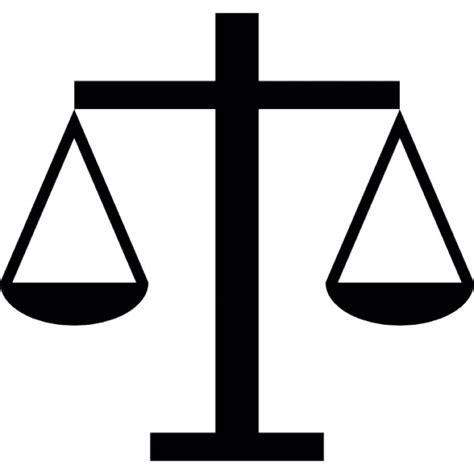 imagenes prediseñadas de justicia gratis balanza de la justicia descargar iconos gratis