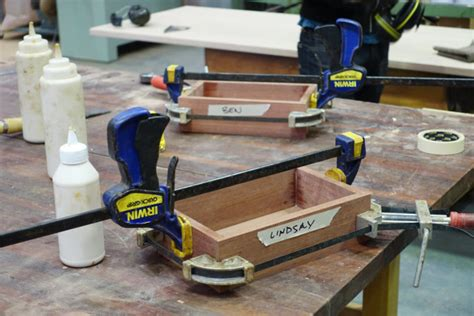 woodwork course perth learn woodwork in perth australian wood review