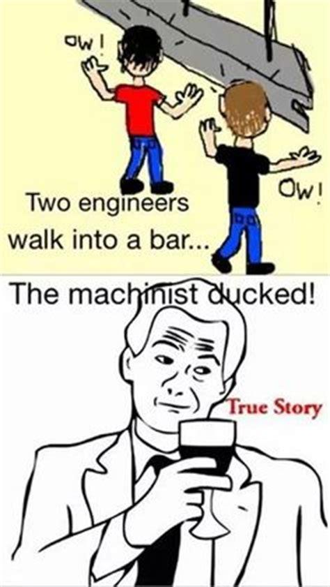 images  machinist  pinterest wd  cartoon  problem solving