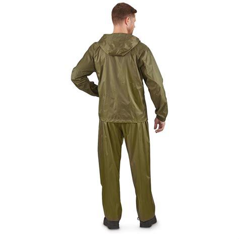 Mens Suit Jaket Running Bnwt White Read 100 Original 100 get cheap packable waterproof new