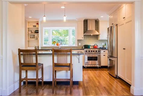 kitchen remodeling contractors boston kitchen remodeling contractors ne design build